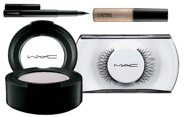 mac-cosmetics-chill.jpg