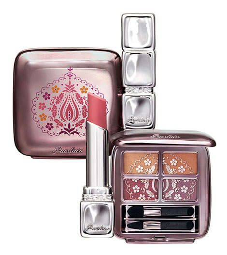 guerlain-fall-winter-2009-makeup-collection.jpg