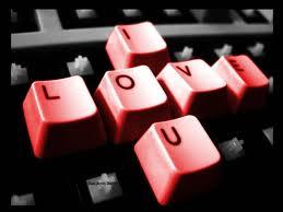 love 1.jpeg