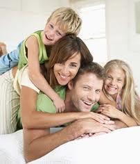 happy-family-framar.jpeg