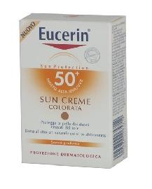1-eucerin-krem-ocwet-50.jpg