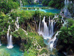 Krushunski vodopadi 1.jpeg