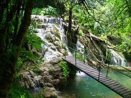 Krushunski vodopadi 2.jpeg