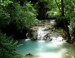 Krushunski vodopadi 3.jpeg