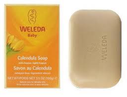 weleda-soap.jpeg