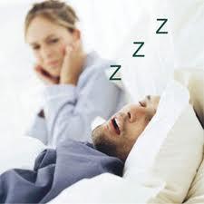 snoring.jpeg