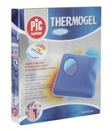 Pic-thermogel.jpg