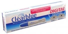 Clearblue-test-digital.jpg