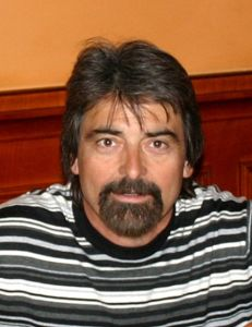 joro hadjiev (1).JPG