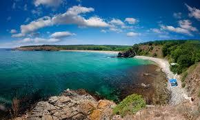 Silistar beach.jpeg