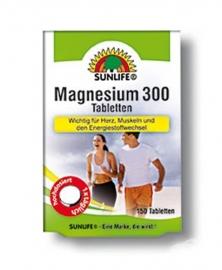 Sunlife_magnesium.jpg