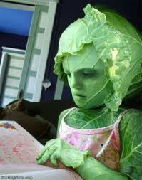 вегетарианци.jpeg