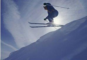 ski_Framar.jpg