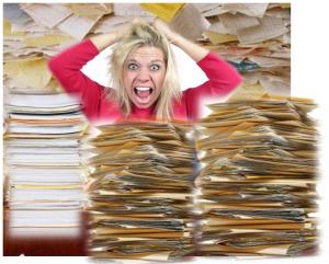 work-pile.jpg