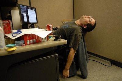 desk job.jpg