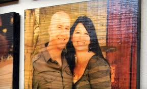 photo on wood.jpeg