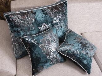 sofa pillow.jpg