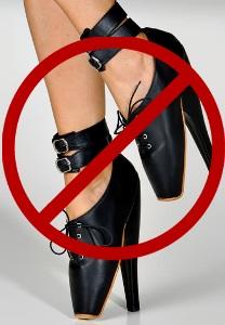 uncomfortable-shoes-1.jpg