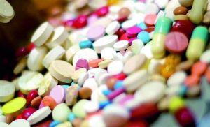 Drug_.jpg
