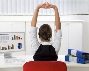 desk-stretch.jpg