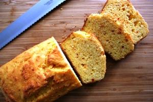 Sliced-corn-bread.jpg