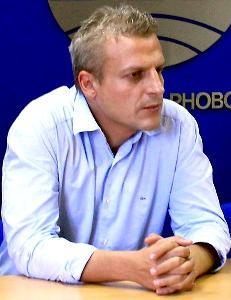 MOSKOV.jpg