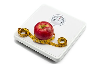 weight-loss-houston-tx.jpg