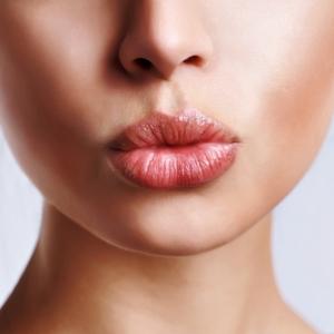 your-lips.jpg