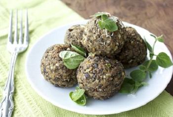vegetarian-meatball.jpg