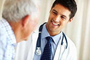 doctor-small.jpg