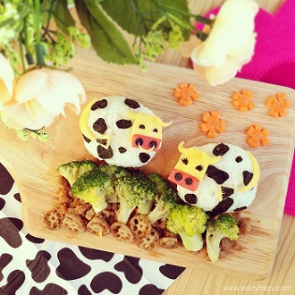 food-art.jpg
