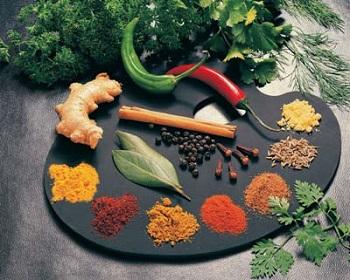 herbal-remedies-1.jpg