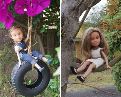 tree-change-dolls-(1).jpg
