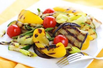 bigstock-grilled-vegetables-zucchini-29994272.jpg