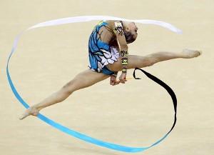 Rhythmic+Gymnastics.jpg