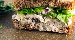 stacked-sandwiches.jpg