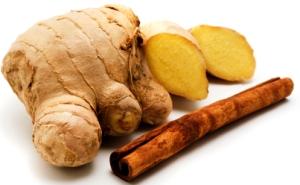ginger-and-cinnamon.jpg