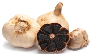 black garlic.jpg
