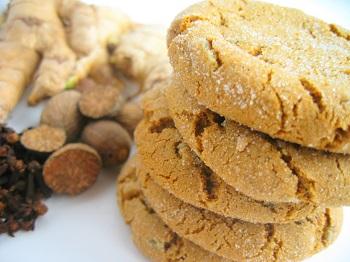 ginger-cookies-4b.jpg