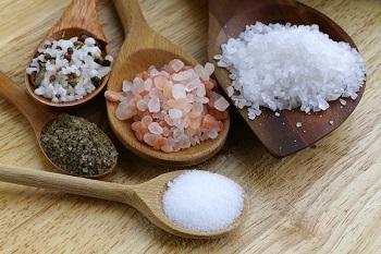 Salt-varieties.jpg