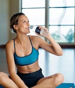 drinking-water-at-gym.JPG