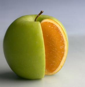 orangeapple.jpg