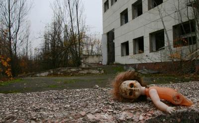 Chernobyl_14.JPG