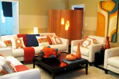 living-room-colour.jpg