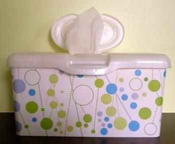 Homemade-Baby-Wipes.jpg