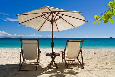 Relaxing-Beach.png