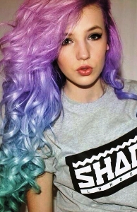 beauty-blue-blue-hair-curls.jpg