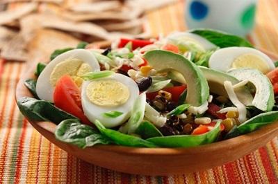 healthy-eating-weight-loss.jpg