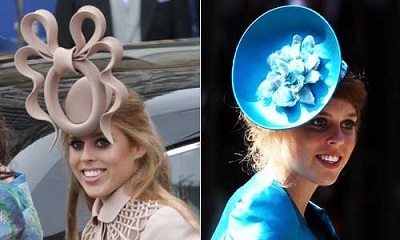 princess-beatrice-hats-gi.jpg