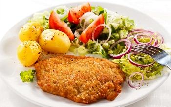 meal-3.jpg